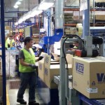Productivity back on the agenda in manufacturing
