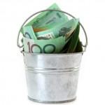 grant-finance1_1.jpg