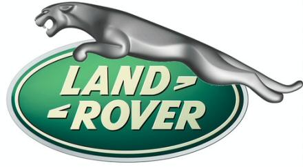 Jaguar Land Rover to open Chinese plant   Manufacturers' Monthly