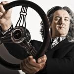 Top Gear for top Australian cars