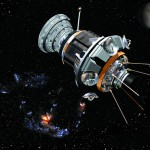 Hills wins multi-million DFAT satellite contract