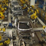 Aussie car manufacturers look for replacement suppliers