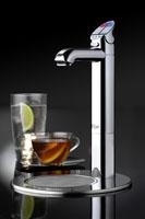 zip-hydro-tap.jpg
