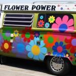 hippie-volkswagen.jpg
