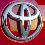 Toyota achieves new milestone