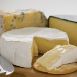 Chinese market can't get enough of our cheese