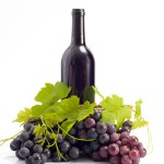 Pundits urge Aussie wine producers to emphasise quality in exports
