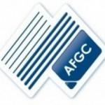 AFGC economic snapshot shows food manufacturing decline