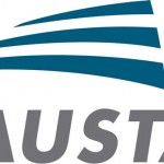 CFO leaves Austal