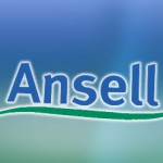 Ansell acquires Cosmasec