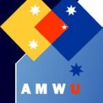 Invest in skills, procure locally: AMWU