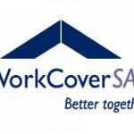 SA Workcover CEO resigns