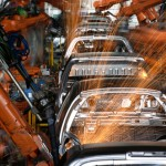 Car industry needs stability and support to survive