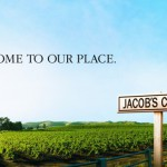 Jacob's Creek benefits from Chinese thirst