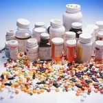 Pharma manufacturing unit to open by 2014