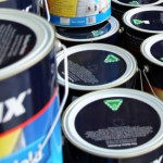 DuluxGroup extends deadline on Alesco shares