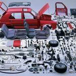 Gov launches automotive initiative