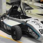 UTS engineering students find winning formula
