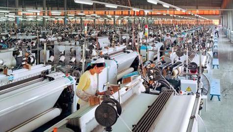 china-factory2.jpg