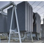 electricity-sub-station-removationplanning-net-au_1.jpg
