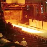 steel-manufacturing_mokansteelworld-blogspot-com.jpg