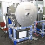 Australian synchrotron receives funding