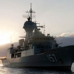 Defence paper overlooks manufacturing jobs, says union