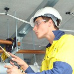 Apprentices consider walking out due to poor wages
