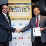 Win for flexible automation project