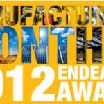2012 Endeavour Awards Finalists: Lifetime Achievement Award