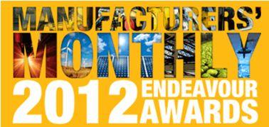 endeavour-awards-logo_2.jpg