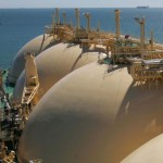Awards recognise Australia's LNG innovators