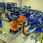 How can industrial robots benefit your business?