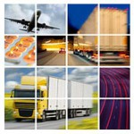 Supply chain visibility and transparency to dominate in 2012