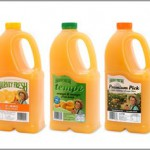 Harvey Fresh acquisition to improve juice export to Asia