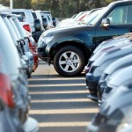 Automotive retail buy-outs on the agenda in Victoria