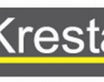 Kresta-logo_website_1.jpg