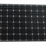 Panasonic builds new plant to manufacture HIT solar panels