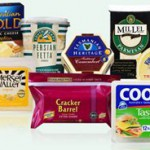 National Foods to make manufacturing more sustainable