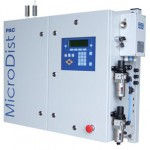 AMS appointed distributor for PAC – Process Analytics Division