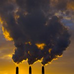 Carbon tax no threat for machine company, says director