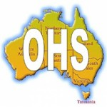 Have your say on the new OHS legislation