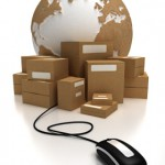 Traceability in the supply chain
