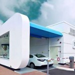 Electric vehicle batteries prices drop as manufacturing capacity outstrips demand