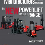 Download the September issue of Manufacturers' Monthly now!