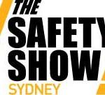 sydney-sfatey-show-logo.jpg