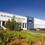 300 jobs lost as Aussie envelope manufacturer begins to shut its doors