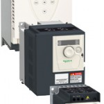 Selecting the right drive voltage
