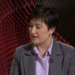 Pricing pollution: what's the real cost? Aussie manufacturer asks Penny Wong