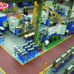 Wilson first to deploy Epicor ERP